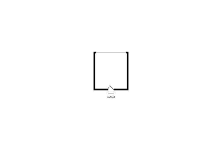 _floor_Garage
